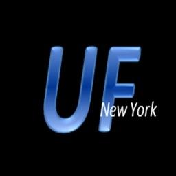 NY UltimateFan