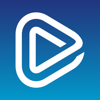 Smart TV Remote Control App