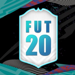 DRAFT & PACK for FUT 20