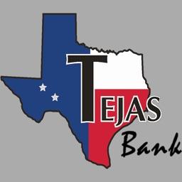 Tejas Mobile Banking