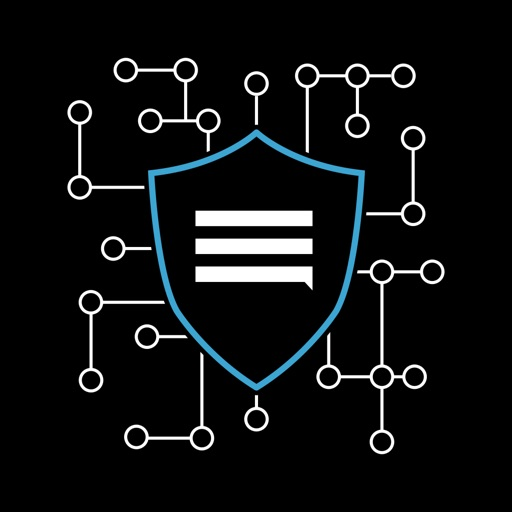 FirstNet Cybersecurity Aware
