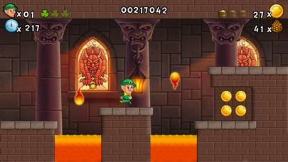 Lep's World 2 - ジャンプしてゲームを実行する ScreenShot4