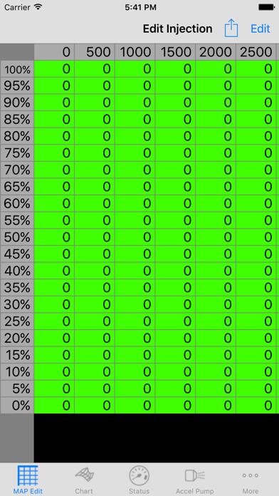 MAJESTY-S/SMAX Enigma screenshot one