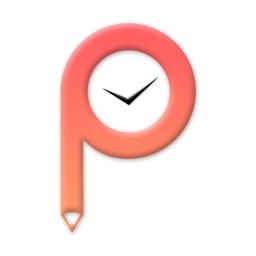ATP Guru – The Learning App