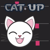 Codes for Cat Up Hack