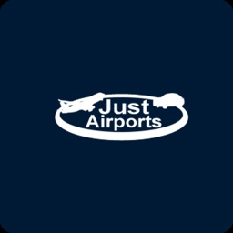 Justairports Airport Transfers