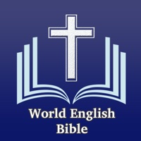 Codes for World English Bible Offline Hack