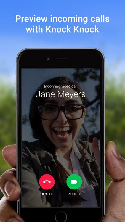 Google Duo screenshot-5