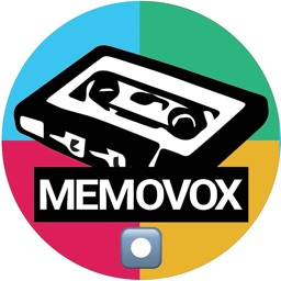 Memovox: Sound For Work