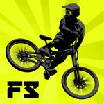 Bike Mayhem Freestyle на пк