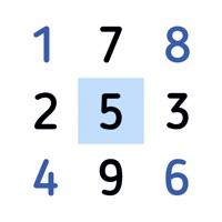 Codes for Sudoku - Numbers Puzzle Game Hack