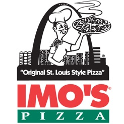 Imo's Pizza Online Ordering on the App Store