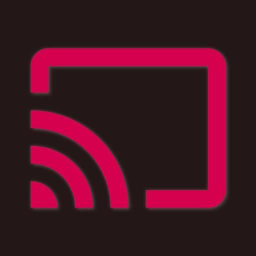 Air Mirror for LG TV app logo