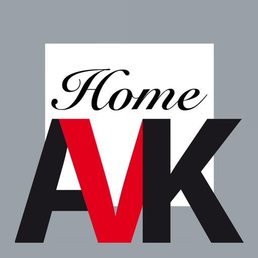AVK Home