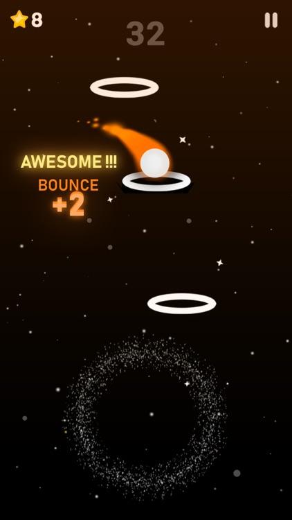 Brawl Night Stars- Dunk Game screenshot-3