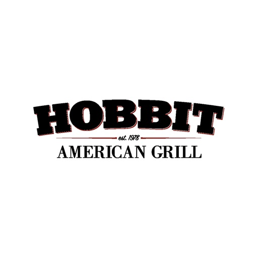 The Hobbit American Grill