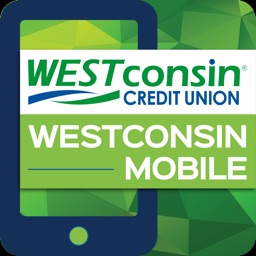 WESTconsin Credit Union