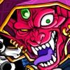 ドラゴンポーカー - iPhoneアプリ