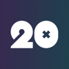 Twenty - Hang Out With Friends - Juxta Labs, Inc