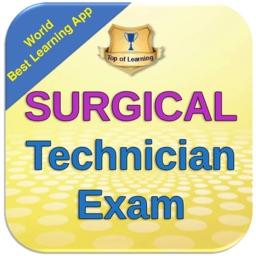 Surgical Technician quiz