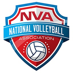 National Volleyball Assoc.
