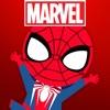 Spider-Man Game Stickers - iPhoneアプリ