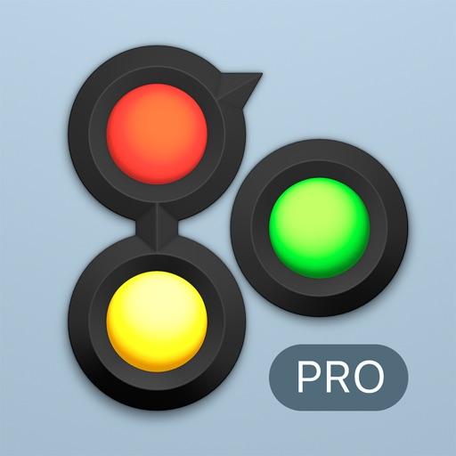 Go Button Pro by Figure 53