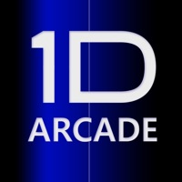 Codes for 1D Arcade Hack