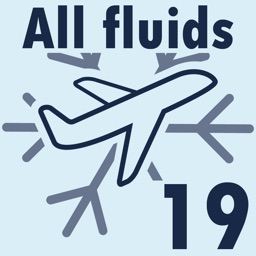 Winter OPS All-Fluids 2019-20