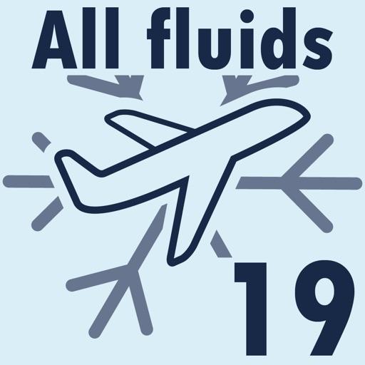 Winter OPS All-Fluids 2019-20