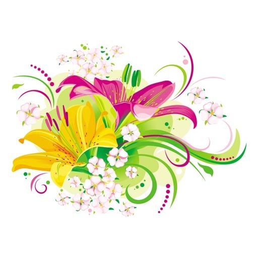 FloralDesignSt
