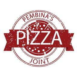 Pembinas Pizza Joint