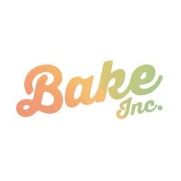 BAKE公式アプリ