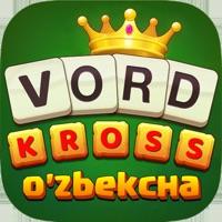 Codes for Krossvord So'z O'yini Hack
