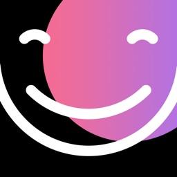 FaceHero - 3D avatar emoji