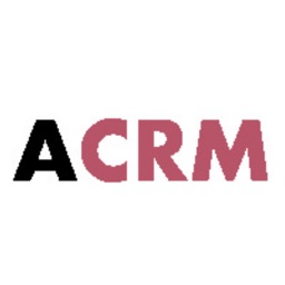 ACRM JobManager