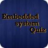 Embedded System Quiz