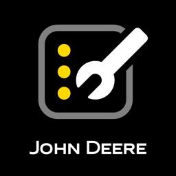 John Deere MyMaintenance