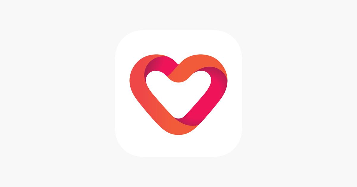 Aplikacja randkowa Apple