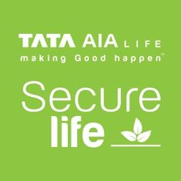 Tata AIA Life Secure Life