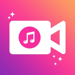 Video Maker Photo With Songs