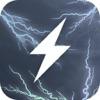 Lightning Tracker & Storm Data