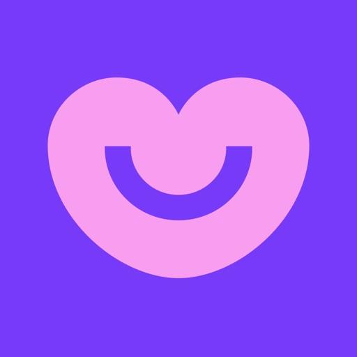 Badoo - Dating App for Singles