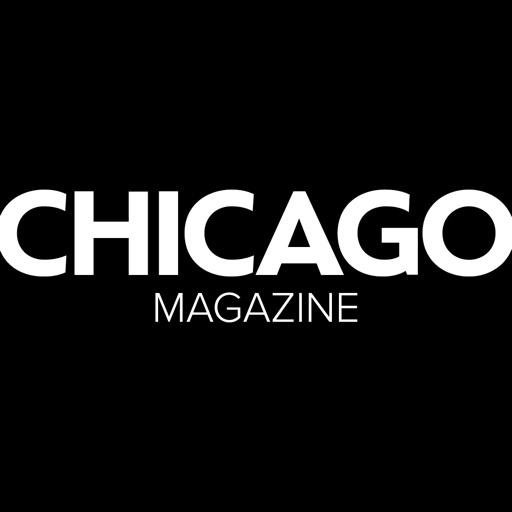 Chicago Magazine