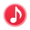 fMusic Музыка без ограничений
