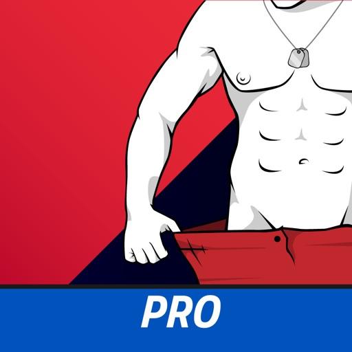 Weight Loss at Home - Pro