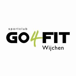 Go4Fit Wijchen