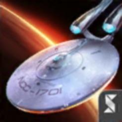 Star Trek Fleet Command on the App Store