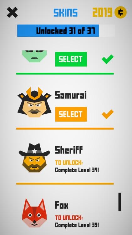 Dodgeball Duel screenshot-6