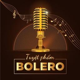 Bolero2019
